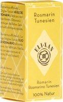 Product picture of Elixan Rosmarin Öl 10ml