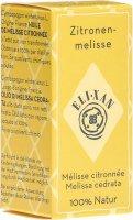 Product picture of Elixan Zitronenmelisse Öl 10ml