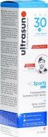 Immagine del prodotto Ultrasun Sport Gel Spray SPF 30 150ml