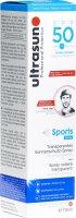 Immagine del prodotto Ultrasun Sport Gel Spray SPF 50 150ml