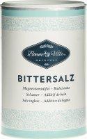 Image du produit Bonneville Bittersalz Dose 1kg