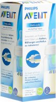Produktbild von Avent Philips Anti-Colic Flasch 260ml Airfree Vent
