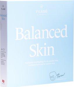Immagine del prodotto Filabé Balanced Skin 28 pieces