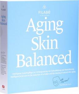 Immagine del prodotto Filabe Aging Skin Balanced 28 Stück