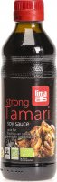 Image du produit Lima Strong Tamari Soja-Sauce 250ml