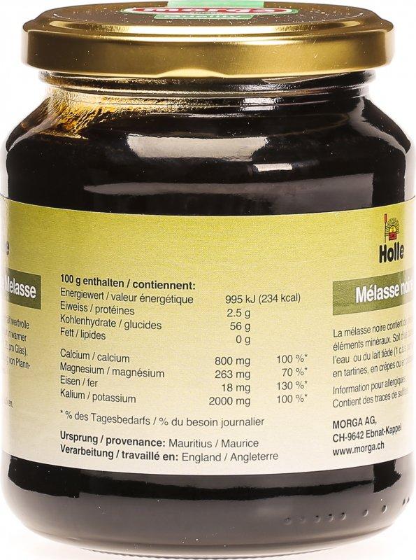 MELASSE das Krebsheilmittel des Dr Ross Alternatives December 14th, - http www grammasintl com html features feature molasses asp Schwarze Rohe Melasse weitere Vorteile entnommen aus dem.