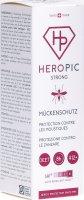 Image du produit Heropic Strong Mosquito Repellent Spray 100ml