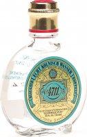 Image du produit 4711 Echt Kölnisch Wasser Original Eau de Cologne 25ml