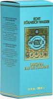 Image du produit 4711 Echt Kölnisch Wasser Original Eau de Cologne 150ml