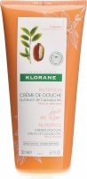 Immagine del prodotto Klorane Crema per la doccia latte di rosa 200ml