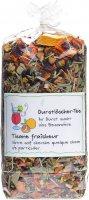 Image du produit Herboristeria Durstloescher-Tee im Sack 185g