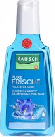 Product picture of Rausch Gentian Care Shampoo 200ml