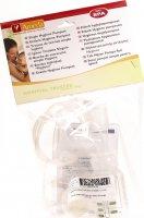 Image du produit Ameda Hygiene Einfachpumpset Nicht Steril