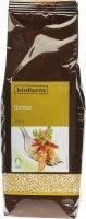 Image du produit Biofarm Quinoa Knospe Beutel 500g