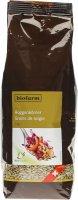 Image du produit Biofarm Roggen Knospe Beutel 1kg