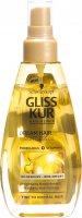 Image du produit Gliss Kur Dream Hair Schwereloses Öl 150ml