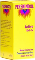 Produktbild von Perskindol Active Roll On 75ml