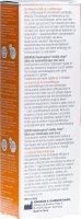 Immagine del prodotto Neutrogena Visibly Clear Anti Akne Lichttherapie Stick