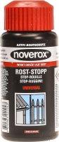 Image du produit Noverox Rost-Stopp Universal 250ml