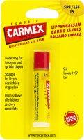 Image du produit Carmex Lippenbalsam Stick 4.25g