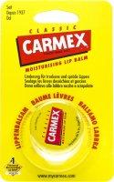 Image du produit Carmex Lippenbalsam Topf 7.5g