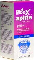 Immagine del prodotto Bloxaphte Oral Care Mundspülung Flasche 100ml