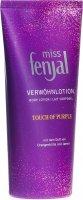 Immagine del prodotto Miss Fenjal Verwöhnlotion Touche Of Purple 200ml