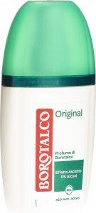 Image du produit Borotalco Deo Original Spray (neu) 75ml