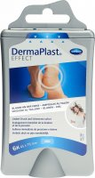 Product picture of Dermaplast Effect Blister Plasters for Heels 6 Pieces