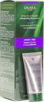 Product picture of Furterer Okara Silver Shampoo 200ml