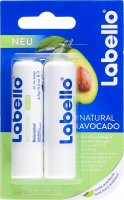 Produktbild von Labello Natural Avocado 11ml