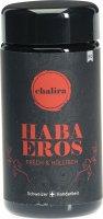 Image du produit Aromalife Chalira Haba Eros Chili Salzblüten 79g