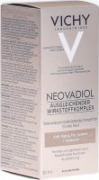 Immagine del prodotto Vichy Neovadiol Ausgleichender Wirkstoffkomplex Serum 30ml