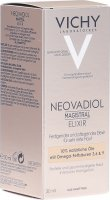 Immagine del prodotto Vichy Neovadiol Magistral Elixir Dispenser 30ml