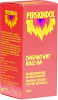 Produktbild von Perskindol Thermo Hot Roll-On 75ml