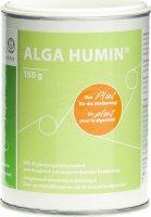 Image du produit Alga Humin Pulver Dose 150g