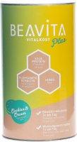 Image du produit Beavita Vitalkost Plus Cookies & Cream Dose 572g