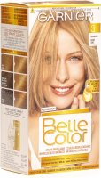 Produktbild von Belle Color Einfach Color-Gel No 03 Goldblond
