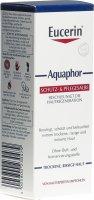 Immagine del prodotto Eucerin Aquaphore Protettivo e Cura Unguento Tubo 45ml