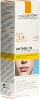 Product picture of La Roche-Posay Anthelios Anti-Imperfect LSF 50+ 50ml