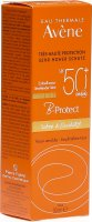 Product picture of Avène Sonnenschutz B-Protect SPF 50+ 30ml