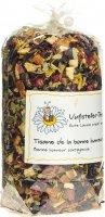 Image du produit Herboristeria Uufsteller-Tee im Sack 165g