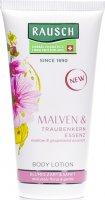 Product picture of Rausch Body Lotion Malve Tube 40ml