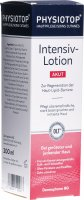 Produktbild von Physiotop Akut Intensiv-Lotion Tube 200ml