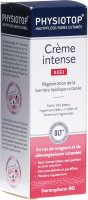 Produktbild von Physiotop Akut Intensiv-Creme Tube 50ml