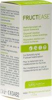 Immagine del prodotto Fructease Capsule stagno 30 pezzi