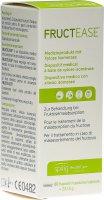 Immagine del prodotto Fructease Capsule stagno 60 pezzi