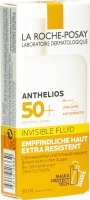 Product picture of La Roche-Posay Anthelios Shaka Fluid SPF 50+ 50ml