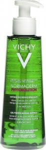 Immagine del prodotto Vichy Normaderm Phytosolution Gel detergente 200ml