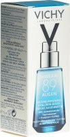 Product picture of Vichy Mineral 89 Augenpflege Flasche 15ml